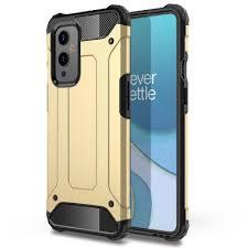 <b>ASLING</b> Diamond Iron Armor Series 360 Degree Protective Phone ...