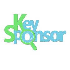 Come trovare sponsor