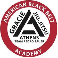 Gracie <b>Jiu Jitsu</b> Athens Team Pedro Sauer at American <b>Black Belt</b> ...