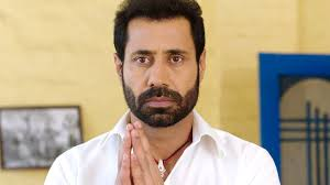 Image result for Dulla Bhatti Wala (2016)