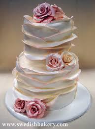 """fondant cake""的图片搜索结果"