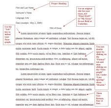 Descriptive essay writing format video   Human Welfare     Descriptive essay writing format video My Essay
