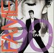 Fame 90 [Japan]