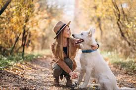 <b>GPS</b> vs <b>Bluetooth tracker</b>: What's best for pets? - Tractive Blog