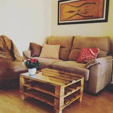 alluring tables ideas amazing wood pallet coffee table captivating coffee table design furniture decorating with wood captivating side table