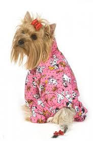 <b>Тузик Комбинезон</b> для собак <b>Пекинес</b> М теплый купить по ...