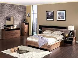 bedroom set main: bedroom king size bedroom sets ashley furniture king bedroom on king