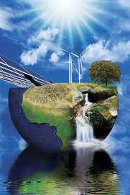 short article on ldquo alternative energy sources rdquo