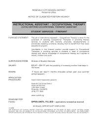 cota resume doc mittnastaliv tk cota resume 24 04 2017