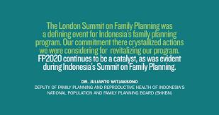 planning family quotes quotesgram planning quotes
