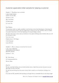 appreciation letter sample teacher appreciation letter uploaded by naila arkarna