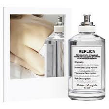 <b>Lazy</b> Sunday Morning Eau De Toilette - <b>MAISON MARGIELA</b> | MECCA