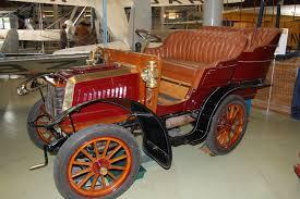 "Image result for imperial cars manchester ""faulkner street"""