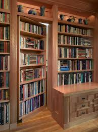 21 beautiful bookcases and creative book storage ideas easy ideas for organizing and cleaning your home hgtv bookcases for home office