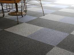 image of carpet floor tiles design ideas carpet tiles home office carpets