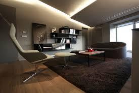 office design interior ideas decorating design 22 ultimate office interior design home decor and interior design architect office interior design