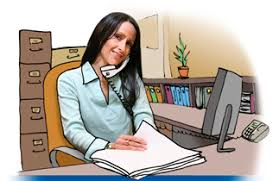 administrative office professional administrative assistant student administrative assistant
