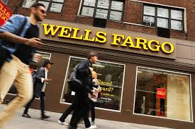 Wells Fargo earnings Q3 2018 beat expectations