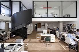 ad agency santa clara interior design ad agency office design