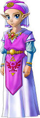 Image result for zelda ocarina of time