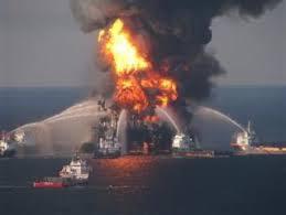 「1997年 - ナホトカ号重油流出事故。」の画像検索結果