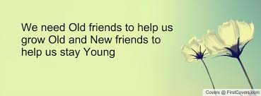 I Need New Friends Quotes. QuotesGram
