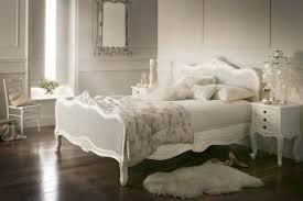 oak bedroom furniture home design gallery: gallery of dark oak bedroom furniture home design ideas inspirations set and white  marvelous