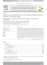 college essays  college application essays   essay on autismautistic spectrum disorder essays   advanced writers
