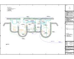 Floor Plan of Tire House   Earthship   Sustainable House    Floor Plan of Tire House   Earthship   Sustainable House  Earthships   Pinterest   Earth House  Earthship and Floor Plans