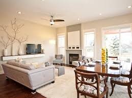 Living And Dining Room Furniture Beautiful Dining Room Decoration And Fancy Dining Room Design Also