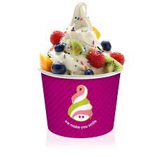 menchie s frozen yogurt franchise ceo featured on top franchising menchie s frozen yogurt