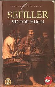 Victor Hugo Sefiller Kitabı Kısa Özeti