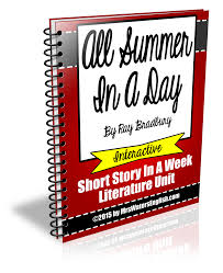 essays university students all summer in a day essay all summer in a day ray bradbury essays