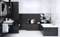 <b>Pret</b> a <b>Porter</b> - коллекция <b>керамической</b> плитки фабрики <b>MEI</b> (с ...