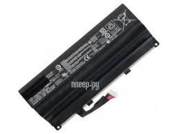 <b>Аккумулятор RocknParts</b> для Asus ROG G751/G751JL/G751JM ...
