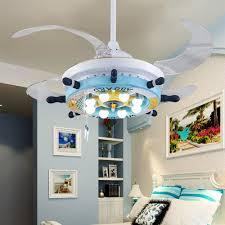 lighting fixtures ceiling fans buy lighting fixtures