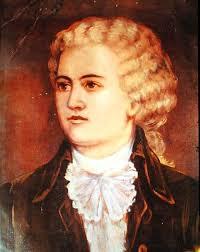 Image: Austrian School - Wolfgang Amadeus Mozart ... - wolfgang_amadeus_mozart_1756_x_hi