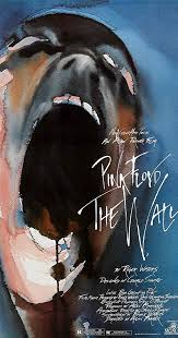 <b>Pink Floyd: The</b> Wall (1982) - IMDb