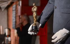 "Академия назвала новую дату ""<b>Оскара</b>"""