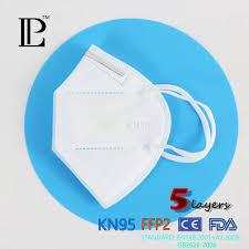 China <b>Mask N95</b>, <b>Anti Dust Mask</b>