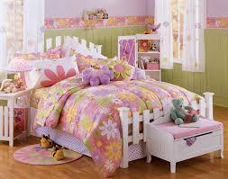 bedroom kid: bedroom kids designs bunk beds for girls princess cool with slide and tent