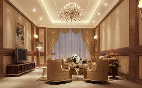 lighting in rooms. large size of enchanting uk living room lighting ideas d house in rooms m