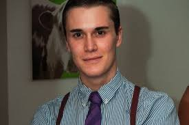 Epilepsy is behind the death of a German Bank of America intern who worked in London, according to an inquest. Moritz Erhardt of Staufen, Germany, ... - MoritzErhardt-e1385160546314