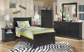 bad boy furniture bedroom sets rued club boy furniture bedroom