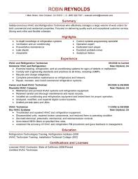 sample resume for hvac s engineer resume writing resume sample resume for hvac s engineer hvac s engineer resume example best sample resume hvac resume