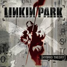 <b>Linkin Park</b> - <b>Hybrid</b> Theory | Releases | Discogs