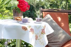 <b>Скатерть</b> вышитая для любимой Мамочки #tablecloth ...