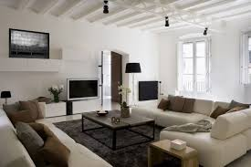 best modern living room designs: best living room designs in india best living room designs