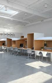 7 an ad agency office filled with tree chairs sky caves and table check grandiose advertising agency offices