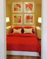 small bedroom design ideas decorating ideas for small bedroom small bedroom designs bedroom design designs ideas bedroom design ideas small